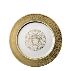 ive-farfor-ru-media-catalog-product-r-o-rosenthal-medusa-gala-19325-403636-10230-1000x1000