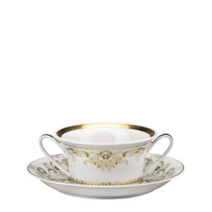 ive-farfor-ru-media-catalog-product-r-o-rosenthal-medusa-gala-19325-403636-10420-1000x1000