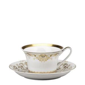 ive-farfor-ru-media-catalog-product-r-o-rosenthal-medusa-gala-19325-403636-14640-1000x1000