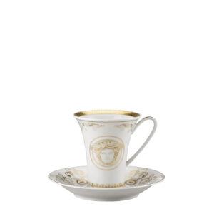 ive-farfor-ru-media-catalog-product-r-o-rosenthal-medusa-gala-19325-403636-14740-1000x1000