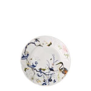 ive-farfor-ru-media-catalog-product-r-o-rosenthal-sanssouci-chamre-bleue-10480-408683-10217-1000x1000