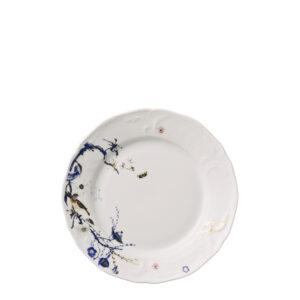 ive-farfor-ru-media-catalog-product-r-o-rosenthal-sanssouci-chamre-bleue-10480-408683-10219-1000x1000