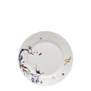 ive-farfor-ru-media-catalog-product-r-o-rosenthal-sanssouci-chamre-bleue-10480-408683-10221-1000x1000