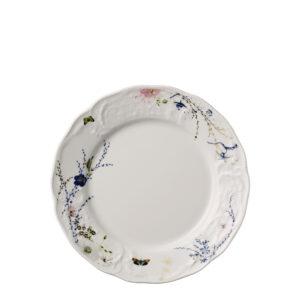 ive-farfor-ru-media-catalog-product-r-o-rosenthal-sanssouci-chamre-bleue-10480-408683-10225-1000x1000