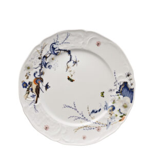 ive-farfor-ru-media-catalog-product-r-o-rosenthal-sanssouci-chamre-bleue-10480-408683-10228-1000x1000