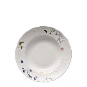 ive-farfor-ru-media-catalog-product-r-o-rosenthal-sanssouci-chamre-bleue-10480-408683-10323-1000x1000