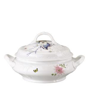 ive-farfor-ru-media-catalog-product-r-o-rosenthal-sanssouci-chamre-bleue-10480-408683-11320-1000x1000