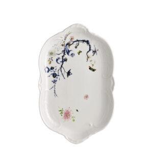 ive-farfor-ru-media-catalog-product-r-o-rosenthal-sanssouci-chamre-bleue-10480-408683-12733-1000x1000