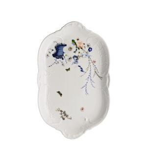 ive-farfor-ru-media-catalog-product-r-o-rosenthal-sanssouci-chamre-bleue-10480-408683-12738-1000x1000