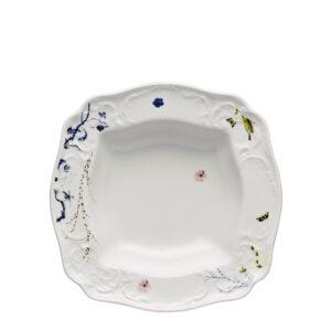 ive-farfor-ru-media-catalog-product-r-o-rosenthal-sanssouci-chamre-bleue-10480-408683-13110-1000x1000