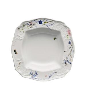 ive-farfor-ru-media-catalog-product-r-o-rosenthal-sanssouci-chamre-bleue-10480-408683-13120-1000x1000