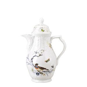 ive-farfor-ru-media-catalog-product-r-o-rosenthal-sanssouci-chamre-bleue-10480-408683-14030-1000x1000