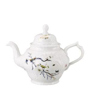ive-farfor-ru-media-catalog-product-r-o-rosenthal-sanssouci-chamre-bleue-10480-408683-14240-1000x1000