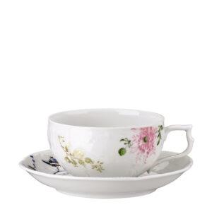 ive-farfor-ru-media-catalog-product-r-o-rosenthal-sanssouci-chamre-bleue-10480-408683-14640-1000x1000