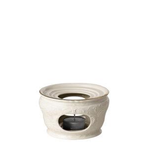 ive-farfor-ru-media-catalog-product-r-o-rosenthal-sanssouci-elfenbein-gold-20480-608648-02000-1000x1000