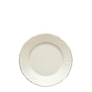 ive-farfor-ru-media-catalog-product-r-o-rosenthal-sanssouci-elfenbein-gold-20480-608648-10219-1000x1000