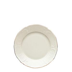 ive-farfor-ru-media-catalog-product-r-o-rosenthal-sanssouci-elfenbein-gold-20480-608648-10221-1000x1000