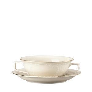 ive-farfor-ru-media-catalog-product-r-o-rosenthal-sanssouci-elfenbein-gold-20480-608648-10420-1000x1000