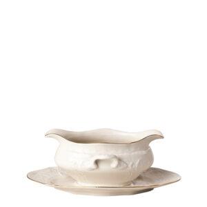 ive-farfor-ru-media-catalog-product-r-o-rosenthal-sanssouci-elfenbein-gold-20480-608648-11620-1000x1000