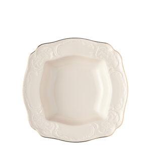 ive-farfor-ru-media-catalog-product-r-o-rosenthal-sanssouci-elfenbein-gold-20480-608648-13110-1000x1000