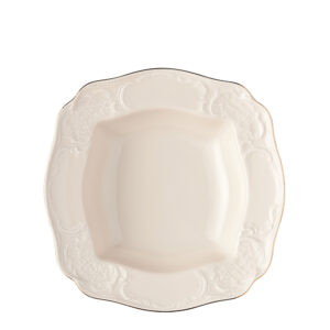 ive-farfor-ru-media-catalog-product-r-o-rosenthal-sanssouci-elfenbein-gold-20480-608648-13120-1000x1000
