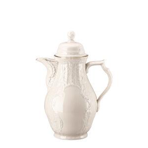 ive-farfor-ru-media-catalog-product-r-o-rosenthal-sanssouci-elfenbein-gold-20480-608648-14030-1000x1000