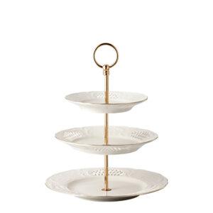 ive-farfor-ru-media-catalog-product-r-o-rosenthal-sanssouci-elfenbein-gold-20481-608648-25300-1000x1000