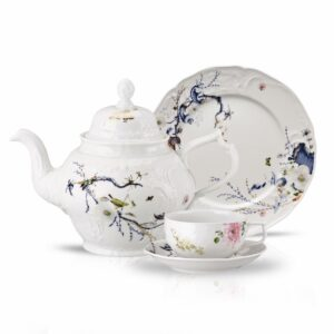 ive-farfor-ru-media-catalog-product-r-o-rosenthal-service-sanssouci-chambre-bleue-1000x1000