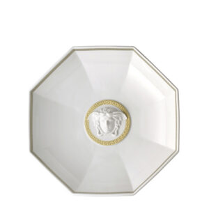 ive-farfor-ru-media-catalog-product-r-o-rosenthal-versace-gorgona-14095-102845-25202-1000x1000