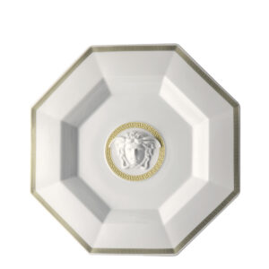 ive-farfor-ru-media-catalog-product-r-o-rosenthal-versace-gorgona-14095-102845-25236-1000x1000