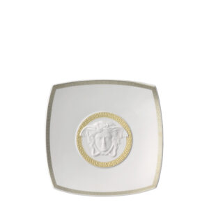 ive-farfor-ru-media-catalog-product-r-o-rosenthal-versace-gorgona-14095-102845-25818-1000x1000