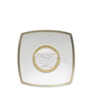 ive-farfor-ru-media-catalog-product-r-o-rosenthal-versace-gorgona-14095-102845-25822-1000x1000