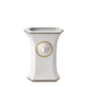 ive-farfor-ru-media-catalog-product-r-o-rosenthal-versace-gorgona-14095-102845-26023-1000x1000