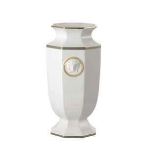 ive-farfor-ru-media-catalog-product-r-o-rosenthal-versace-gorgona-14095-102845-26036-1000x1000