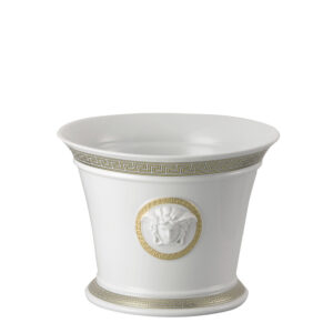 ive-farfor-ru-media-catalog-product-r-o-rosenthal-versace-gorgona-14095-102845-27318-1000x1000