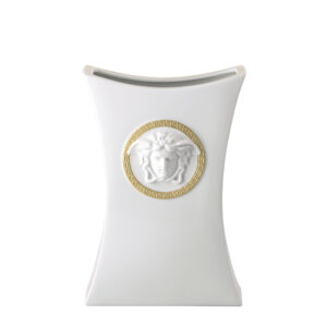 ive-farfor-ru-media-catalog-product-r-o-rosenthal-versace-gorgona-14099-102845-26030-1000x1000