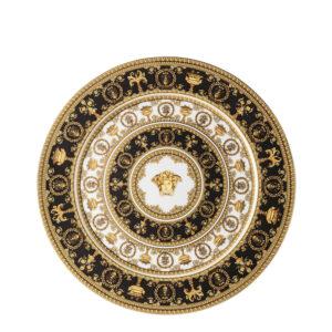 ive-farfor-ru-media-catalog-product-r-o-rosenthal-versace-i-love-baroque-10450-403651-10263-1000x1000