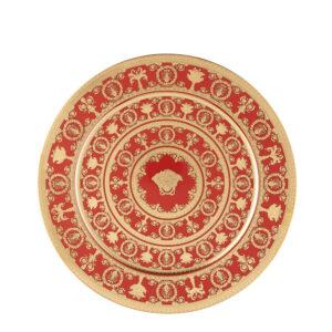 ive-farfor-ru-media-catalog-product-r-o-rosenthal-versace-i-love-baroque-10450-403658-10263-1000x1000