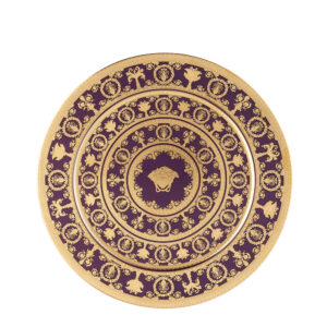 ive-farfor-ru-media-catalog-product-r-o-rosenthal-versace-i-love-baroque-10450-403661-10263-1000x1000
