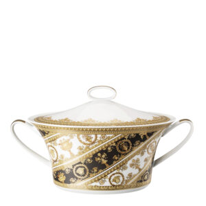 ive-farfor-ru-media-catalog-product-r-o-rosenthal-versace-i-love-baroque-10490-403651-11320-1000x1000