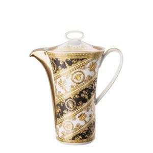 ive-farfor-ru-media-catalog-product-r-o-rosenthal-versace-i-love-baroque-10490-403651-14030-1000x1000