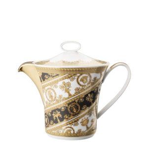 ive-farfor-ru-media-catalog-product-r-o-rosenthal-versace-i-love-baroque-10490-403651-14230-1000x1000