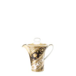 ive-farfor-ru-media-catalog-product-r-o-rosenthal-versace-i-love-baroque-10490-403651-14435-1000x1000