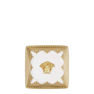 ive-farfor-ru-media-catalog-product-r-o-rosenthal-versace-i-love-baroque-11940-403652-15253-1000x1000