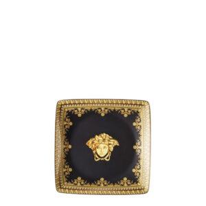 ive-farfor-ru-media-catalog-product-r-o-rosenthal-versace-i-love-baroque-11940-403653-15253-1000x1000