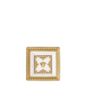 ive-farfor-ru-media-catalog-product-r-o-rosenthal-versace-i-love-baroque-14085-403651-25808-1000x1000