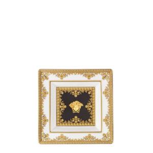 ive-farfor-ru-media-catalog-product-r-o-rosenthal-versace-i-love-baroque-14085-403651-25814-1000x1000