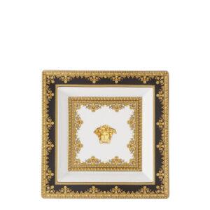 ive-farfor-ru-media-catalog-product-r-o-rosenthal-versace-i-love-baroque-14085-403651-25822-1000x1000