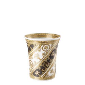 ive-farfor-ru-media-catalog-product-r-o-rosenthal-versace-i-love-baroque-14091-403651-26018-1000x1000