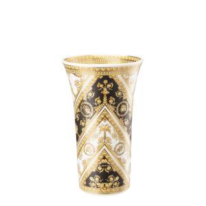 ive-farfor-ru-media-catalog-product-r-o-rosenthal-versace-i-love-baroque-14091-403651-26026-1000x1000
